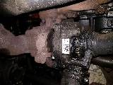 Turbolader Peugeot 406 2.0 HDI  80kW/109PS K03-401.682