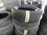 Winterreifen 175/70R14 84T HANKOOK WINTER I*CEPT RS