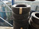 Winterreifen 155/65R14 75T HANKOOK WINTER I*CEPT RS